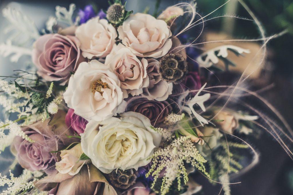 wedding-bouquet-2-1