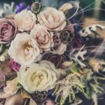 wedding-bouquet-2-1
