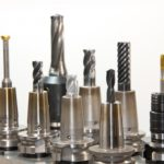 drill-milling-milling-machine-drilling