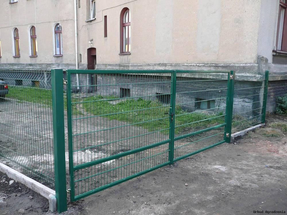 bramy_stalowe