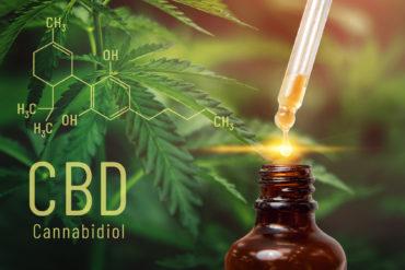 dlaczego-kupujemy-naturalny-olejek-cbd