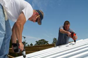 budowa-dachu